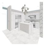 15001_kitchen-rendering-02