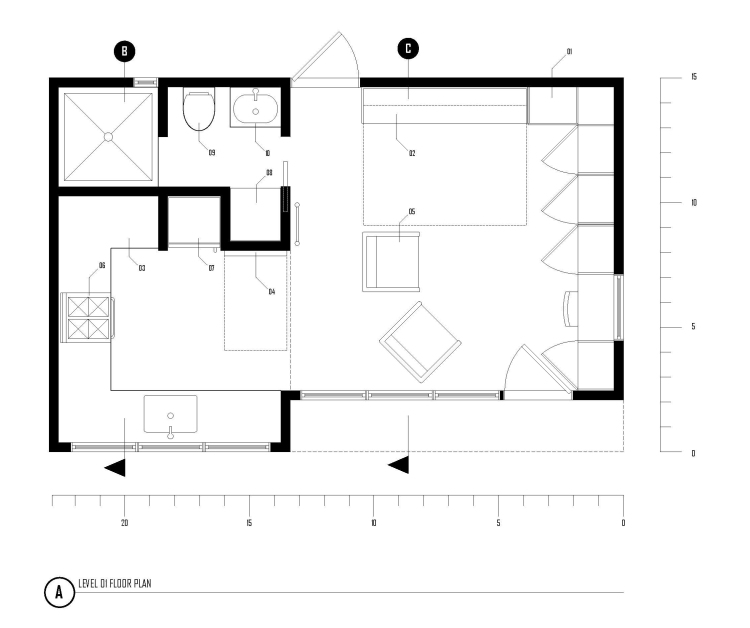 16002_2016-04-09_concept-presentation_page_1