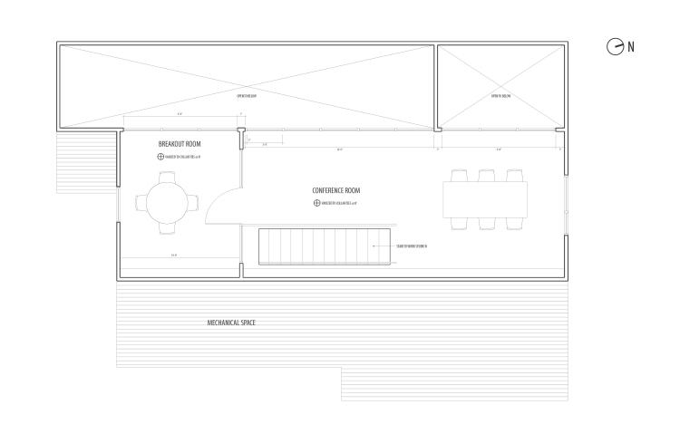 2015-06-08_dts-concept-plans_page_2