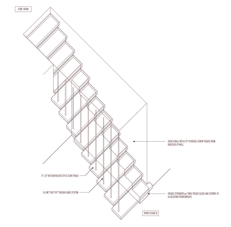 2015-06-22_dts-stair-design-package_page_1