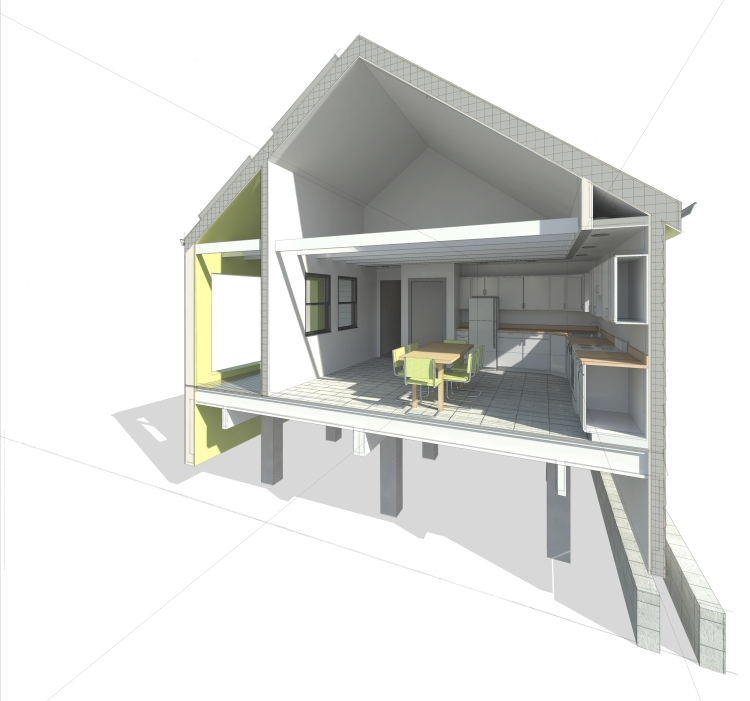 section-perspective-01