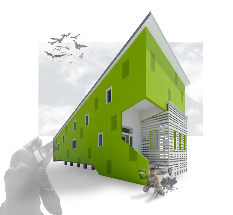 exterior-rendering